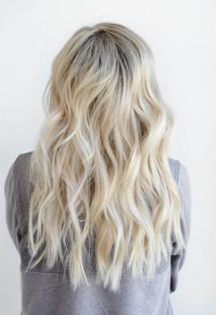 edited hair pics-23.JPG