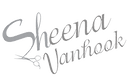 website-header-logo-big.png