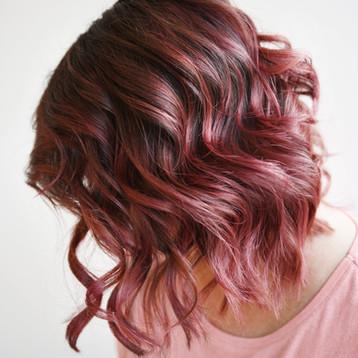 pink and dark.jpg