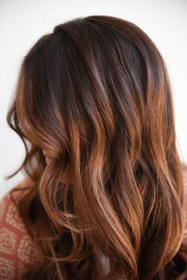 brown red.jpg