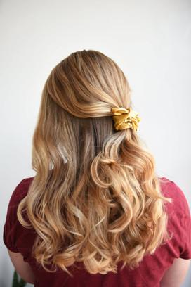 brown blonde.jpg