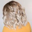 emily ritter blonde1.jpg
