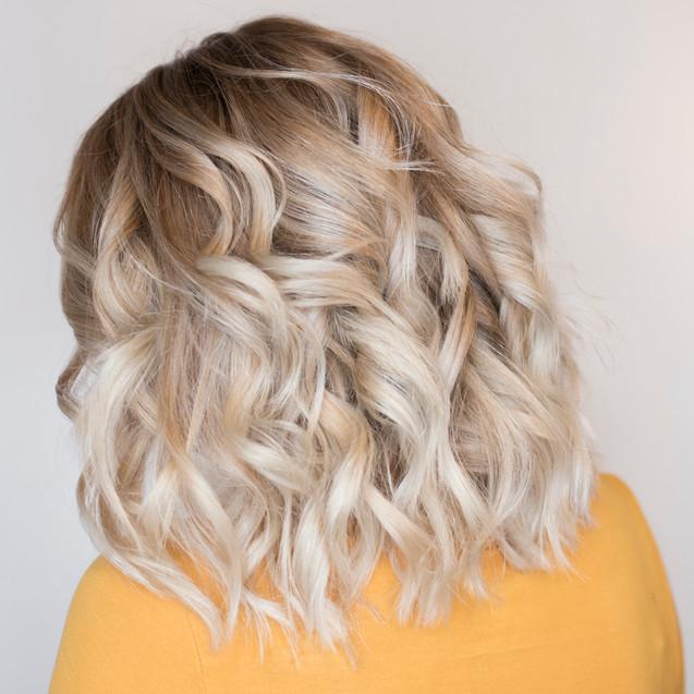 emily ritter blonde1