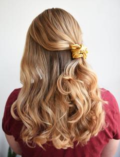 brown blonde_edited.jpg