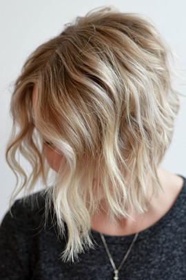 hair edit-7.JPG