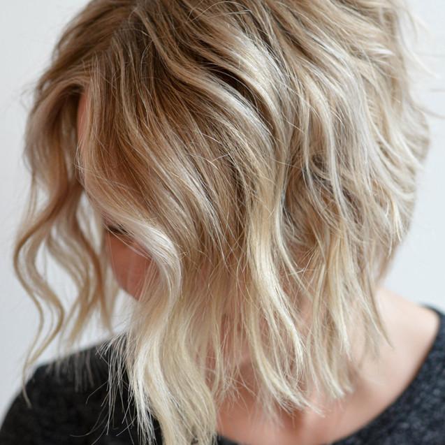 hair edit-7