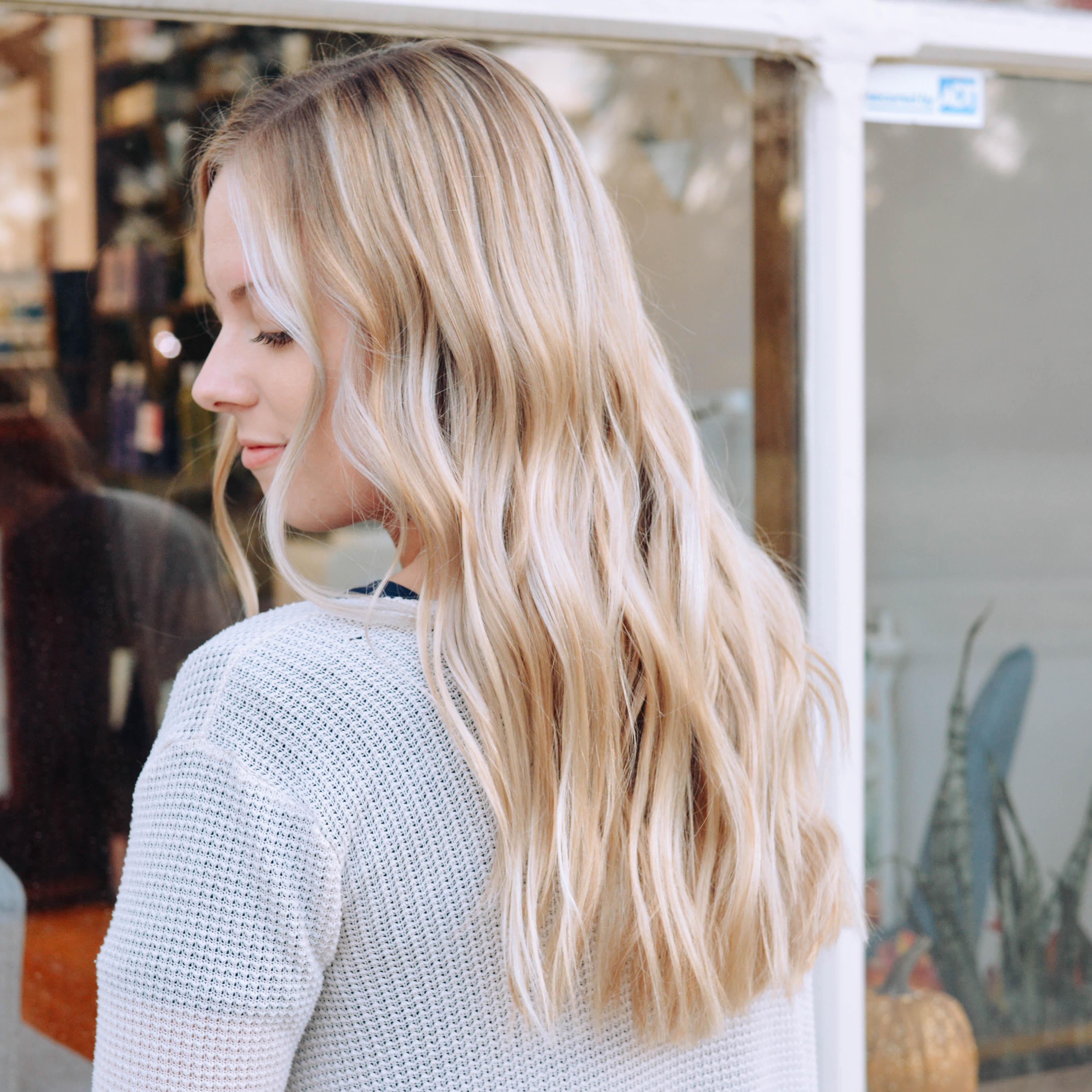 hair edit-62