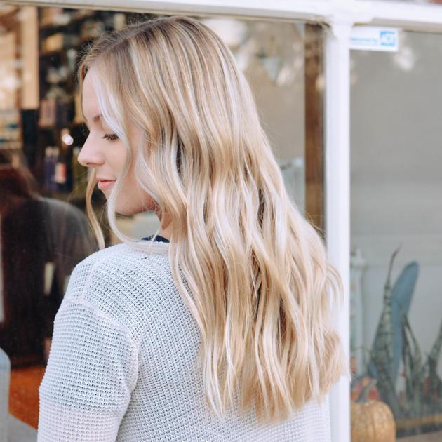 hair edit-62.JPG