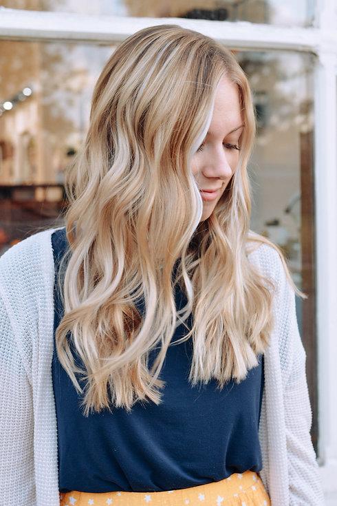 hair edit-66.JPG
