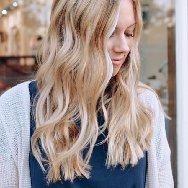 hair edit-66