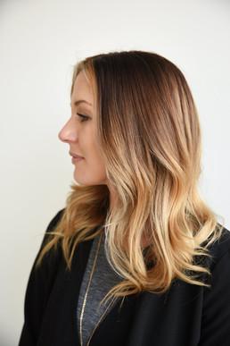 blonde and brown.jpg