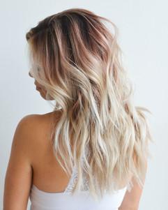 hair edit-56.JPG