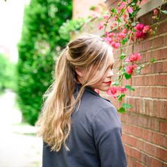 hair edit-35.JPG