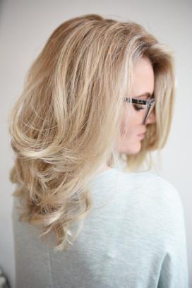 half blonde.jpg