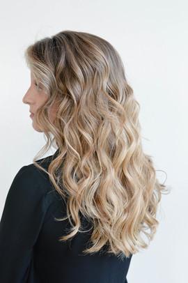 hair edit-48.JPG