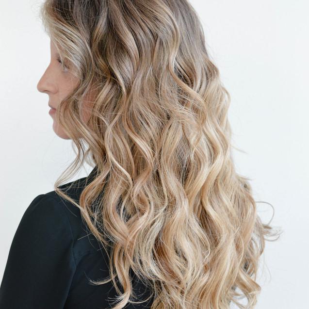 hair edit-48