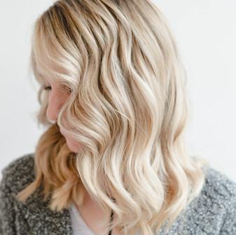 edited hair pics-5.JPG
