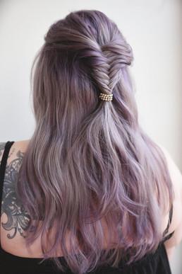 purple silver.jpg