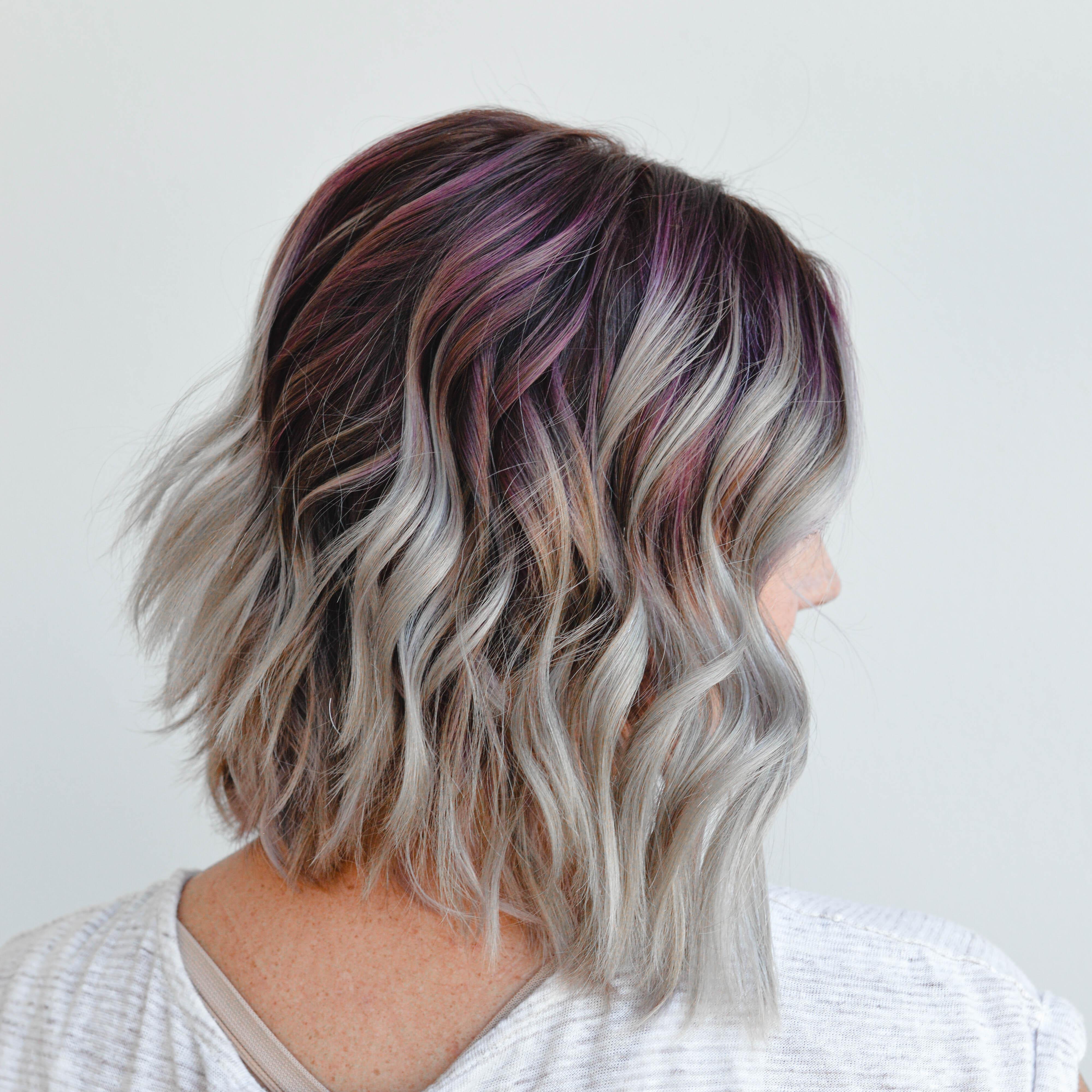 hair edit-45