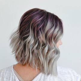 hair edit-45.JPG