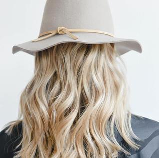 hair edit-20.JPG