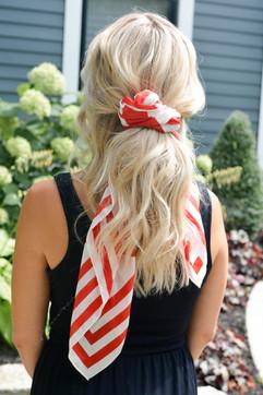hair edit-9.JPG