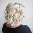 short blonde.jpg