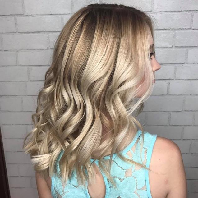 blonde balayge2