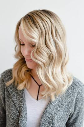 edited hair pics-6.JPG