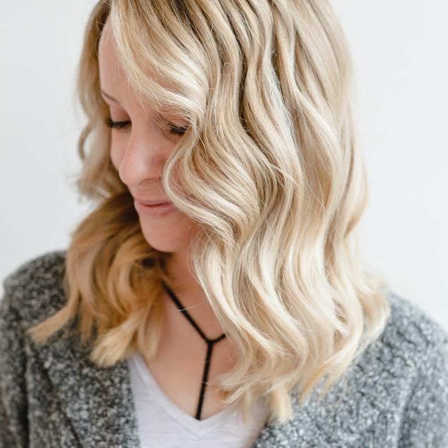 edited hair pics-6