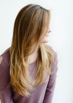 edited hair pics-22.JPG