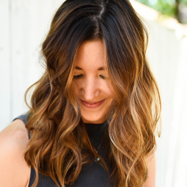 hair edit-67