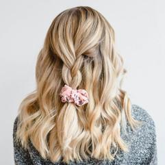 edited hair pics.JPG