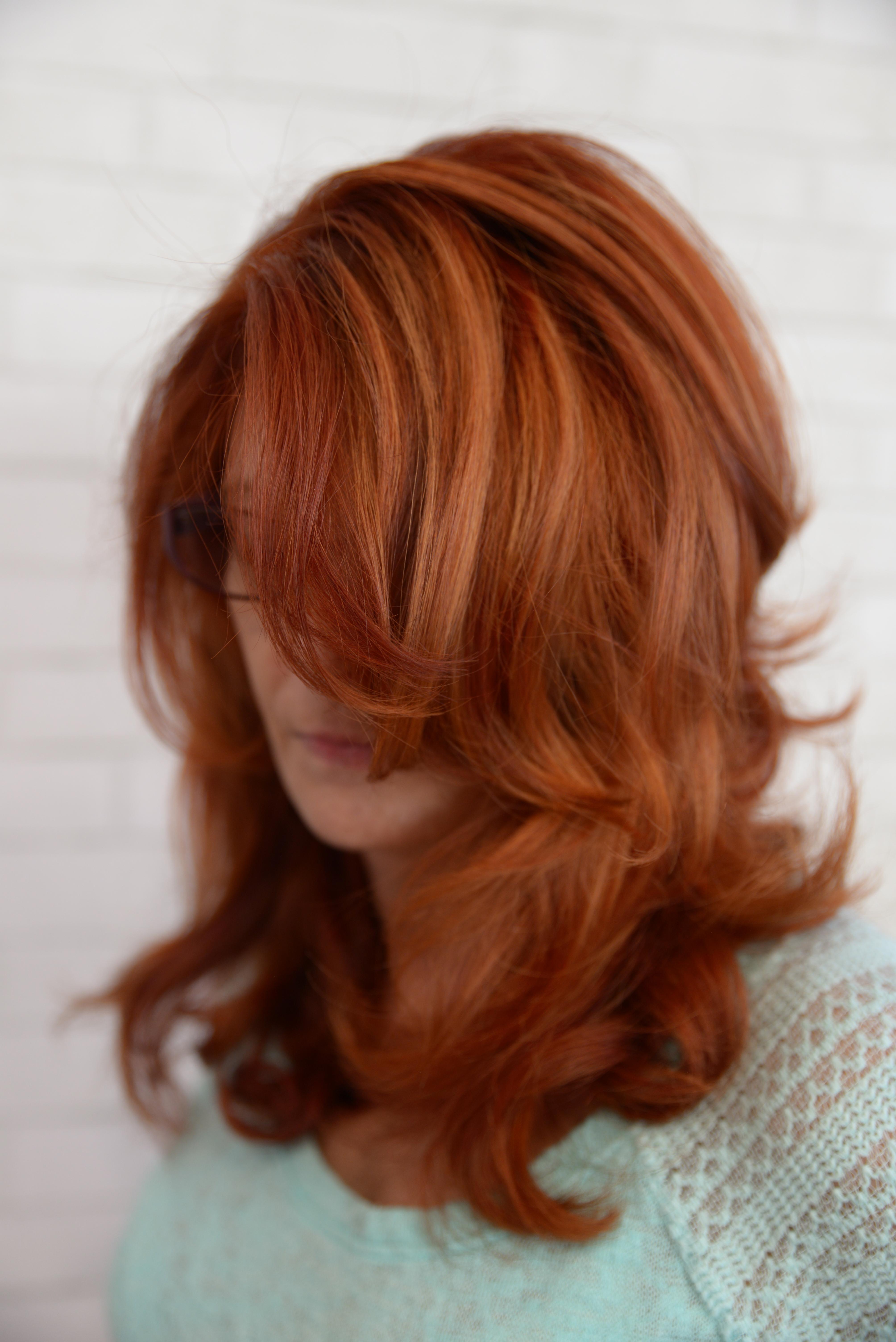 kelly hair2