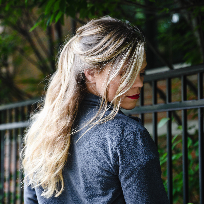 hair edit-29