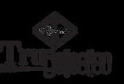 full logo .png