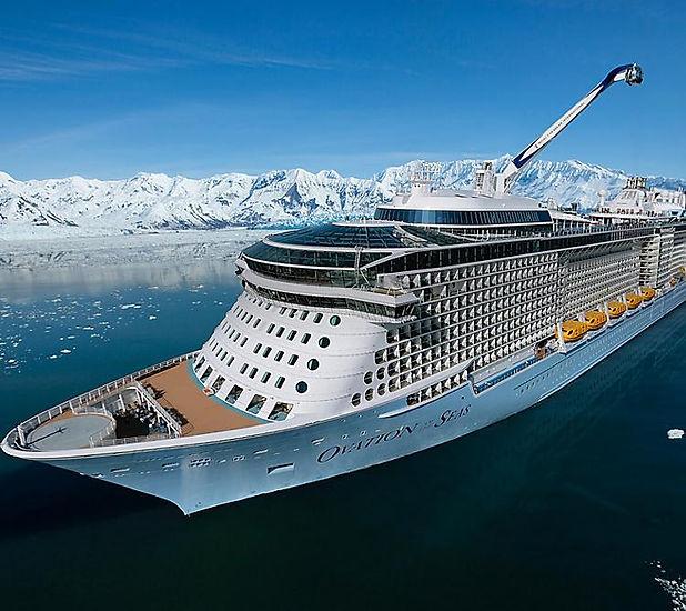 ovation-cruise-ship-alaska.jpg