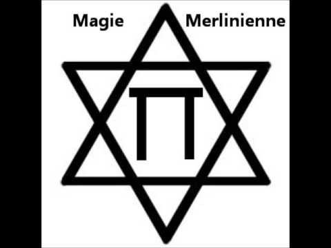 Magie Merlinienne