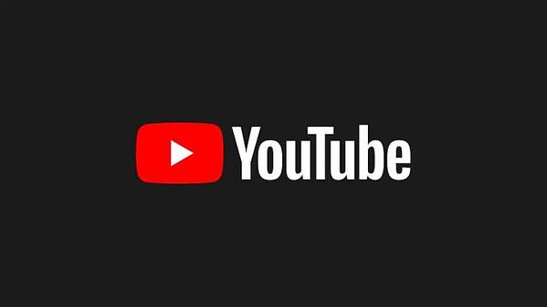 vidéos de développement personnel et spiritualité par francesco mandato