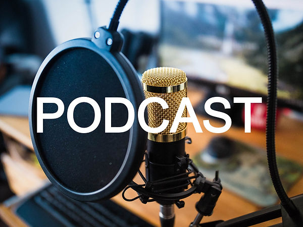 les podcast de francesco salvatore mandato