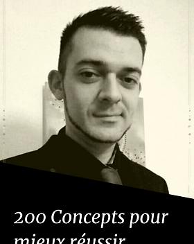 Couverture livre 200 concepts.png