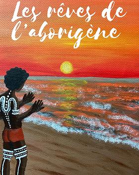 Les rêves de l'aborigène.png