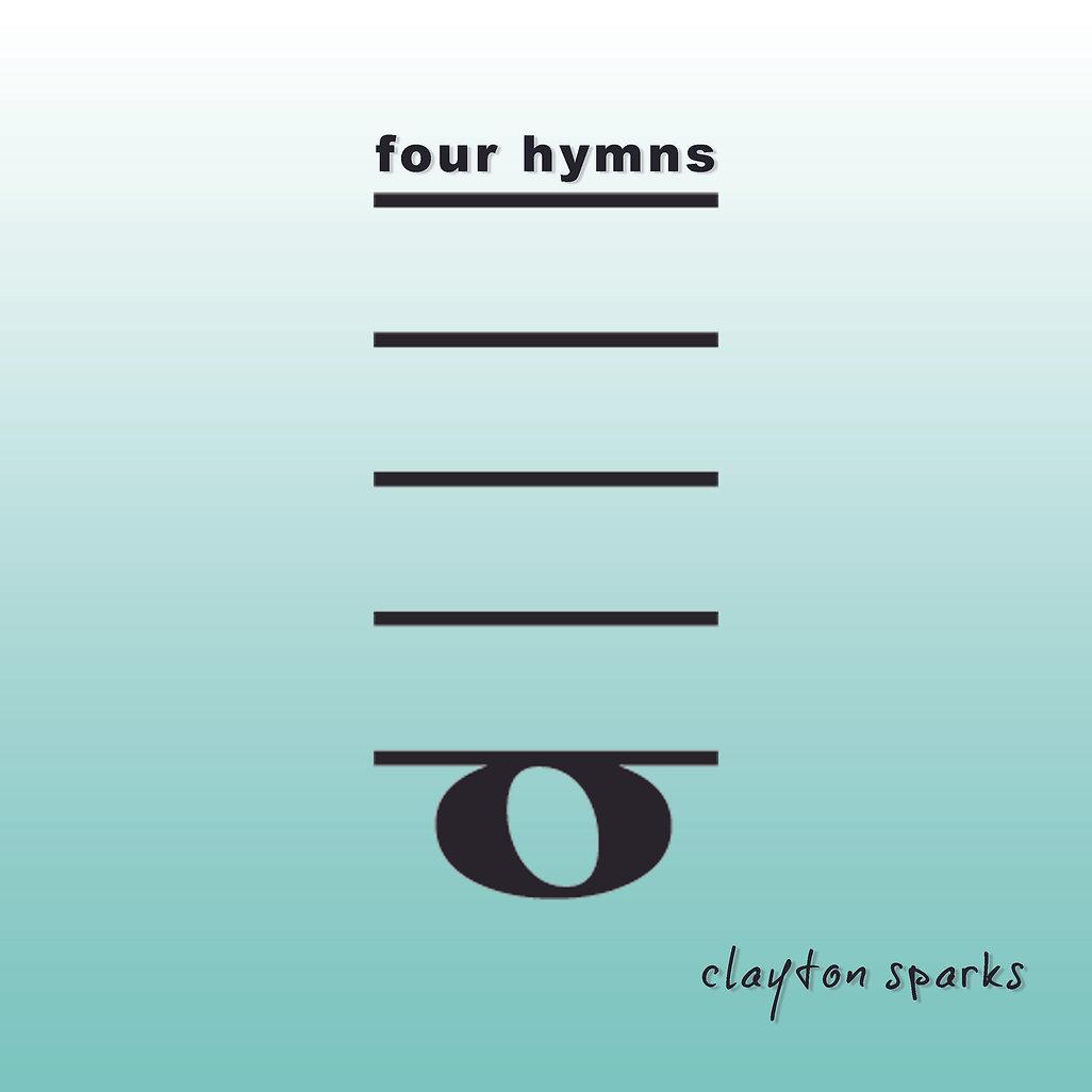 FourHymns.jpg