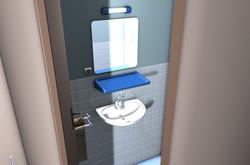 toilettes_chambres.jpg