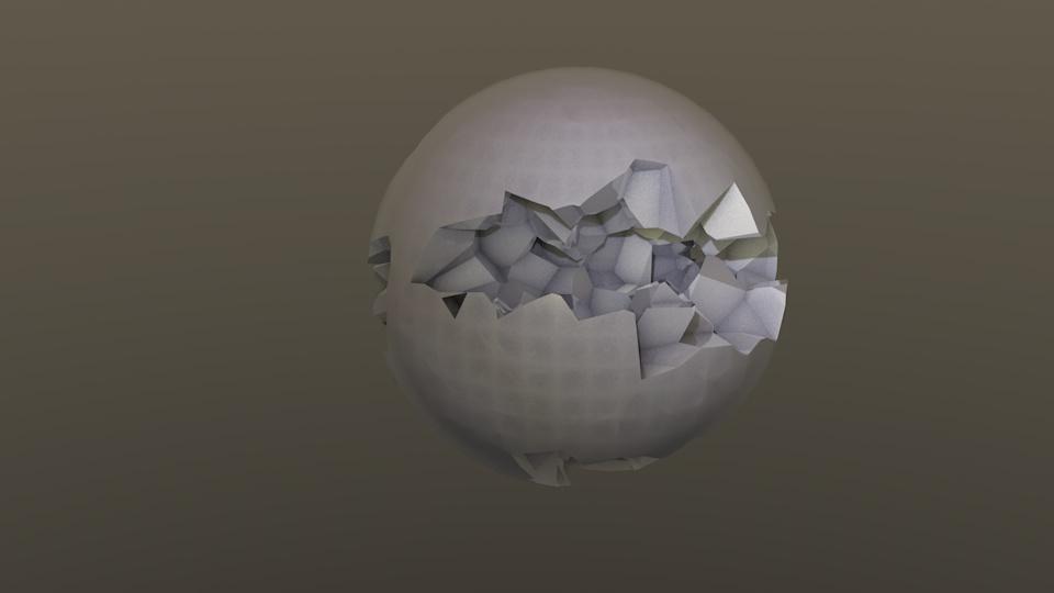 sphere-Xplode2.jpg