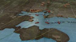 carte_Ep01-C3-L2a2.jpg