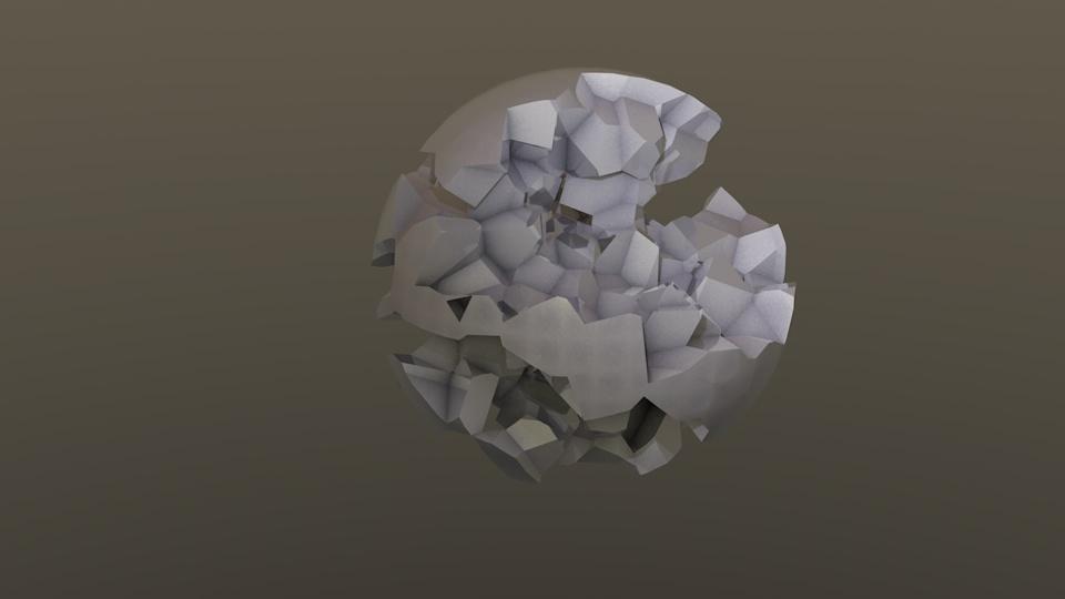 sphere-Xplode3.jpg