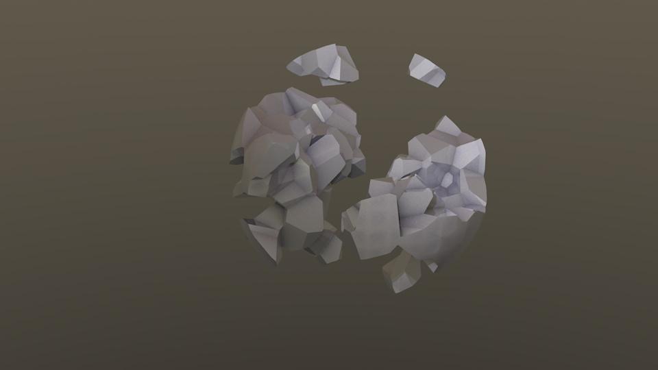 sphere-Xplode4.jpg