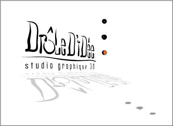 DDD1.jpg