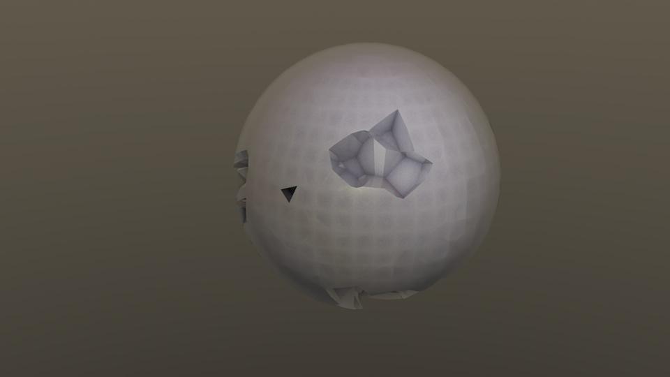 sphere-Xplode1.jpg